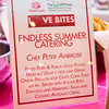 Endless Summer Catering