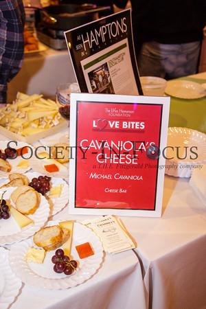 Cavaniola's Cheese