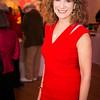 Julie Ratner