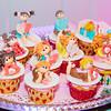 Edible Encores - Cupcakes