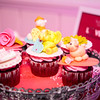 Cupcakes - Edible Encores