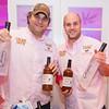 David Rosen, Adam Rosen - Ubons Bloody Mary Mix