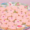 Edible Encores - Cookies