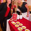 Dina Janesh, Kimberly Mitchell - Creative Appetite