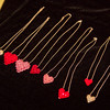 Hearts for South Sudan
