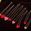 Hearts for South Sudan