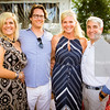 Mabley Handler Celebration with BEACH Magazine and Hamptons Magazine