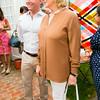 Seth Raphadli, Martha Stewart