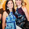 Patti Oakley, Kim Stengel