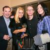 David Schieldrop, Catherine Grant, Christian Ragnarsson, Jennifer McLauchlen