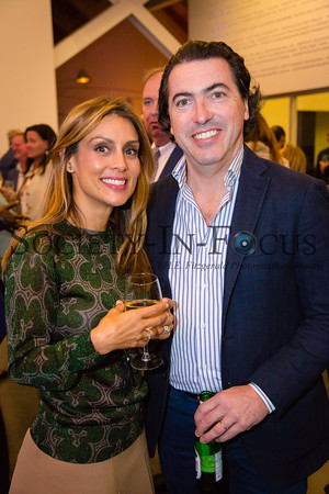 Carla Gutierrez, Gianni Romagnolo