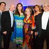 Michael Ferruggia, Bill Hodge, Christine Curiale, Robin Long, Kate Willard, AJ Curiale