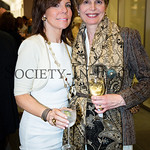 Kelly Langberg, Joan Gruen
