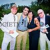 Tom Hogan, Adam Light, Karen Scalogna, Fred Gold
