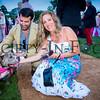 Southampton Animal Shelter Foundation Unconditional Love Dinner Dance