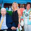 John Sullivan, Catherine Sullivan, Maureen Sullivan