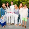 Galef Family