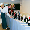 Silent Wine Auction