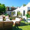 Southampton Fresh Air Home Decorators-Designers-Dealers Sale