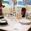 Southampton Fresh Air Home Decorators-Designers-Dealers Sale 2016