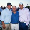 Chandler Dunning, David Ganek, Jason Bunge