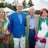 Nancy Jane Loewy, Jeff Loewy, Lee Saltzman, Suzanne Saltzman