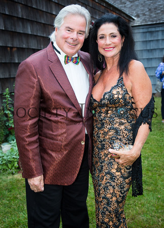 Richard Soloway, Donna Soloway