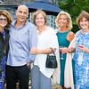 Kathleen King, Zvi Friedman, Tish Rehill, Lori Tortorice, Susan Apicello