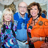 Nancy Jane Loewy, Jeffrey Loewy, Dorothia Renna