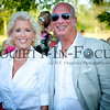 Southampton Hospital 52nd Annual Summer Party-Southampton-NY-Society-In-Focus-Event-Photography-20100807184333-20100807144333-0093-_MG_0013