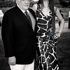 Bruce Lewin, Kristina Lewin