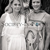 Debbie Bancroft, Sandra McConnell