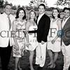 Joe Fuchs, Sheila O'Malley Fuchs, & Family