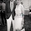 Dr. Martin Stone, Nancy Stone