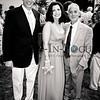 Bob Chaloner, Sharon Kerr, Steve Bernstein