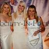 Jacqueline Murphy Stahl, Sara Herbert-Galloway, Ramona Singer