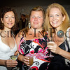 Southampton Hospital Annual Summer Party-A Centennial Celebration-Southampton-NY-Society In Focus-Event Photography-20090801201851
