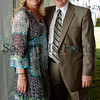 Southampton Hospital Annual Summer Party-A Centennial Celebration-Southampton-NY-Society In Focus-Event Photography-20090801181052
