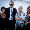 Southampton Hospital Annual Summer Party-A Centennial Celebration-Southampton-NY-Society In Focus-Event Photography-20090801182223