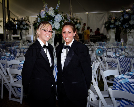 Southampton Hospital Annual Summer Party-A Centennial Celebration-Southampton-NY-Society In Focus-Event Photography-20090801175404