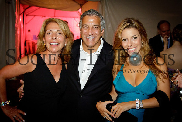 Southampton Hospital Annual Summer Party-A Centennial Celebration-Southampton-NY-Society In Focus-Event Photography-20090801203530