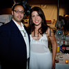 Southampton Hospital Annual Summer Party-A Centennial Celebration-Southampton-NY-Society In Focus-Event Photography-20090801203128