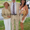 Anita Boxer, Gary Boxer, Vicki Boxer