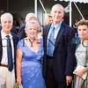 Steve Bernstein, Patricia Darcy, John Darcy, Lisa Kombrink