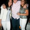 Meg Roth, Jeff Zuckerman, Kathy Zuckerman