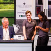 Stirring the Pot with Wolfgang Puck at Guild Hall