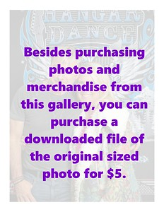 purchase download note
