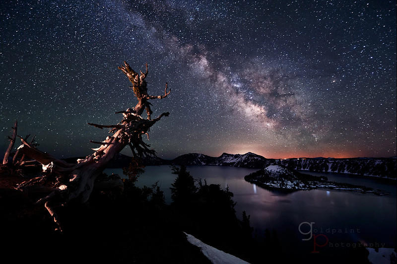 Photography by © Brad Goldpaint -
