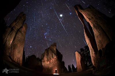 Starry-Night-Photo-Panelists