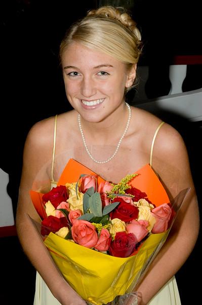 Hannah Sweet 16 (20)
